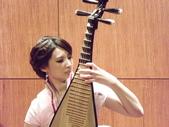 《楚漢相爭》丘涵 張淯婷畢業音樂會:DSCF0992.JPG