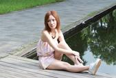6 月 29, 2014午場~花兒時裝外拍 :IMG_2076.JPG