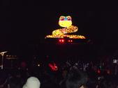 2013台北燈會:DSCF9167.JPG