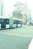 中台灣風景全記錄:IMG_6637.JPG