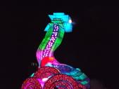 2013年台灣颩燈會在新竹縣:DSCF9296.JPG