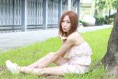6 月 29, 2014午場~花兒時裝外拍 :IMG_2046.JPG