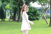 6 月 29, 2014午場~花兒時裝外拍 :IMG_2114.JPG