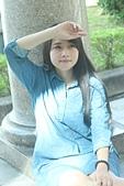 10/10台北時裝外拍午場 艾欣:IMG_9418.JPG