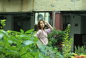 10/13(週6)午場▲自然系女孩▼--小谷:
