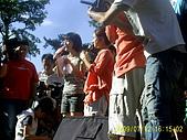 林依晨台北西門頂簽唱會:PIC_0696.JPG