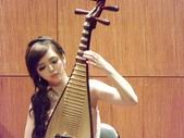 《楚漢相爭》丘涵 張淯婷畢業音樂會:DSCF1011.JPG