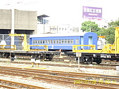 臺中市區都會區鐵路高架捷運化:PIC_0008