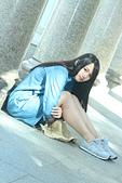 10/10台北時裝外拍午場 艾欣:IMG_9420.JPG