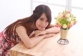 甜美氣質,淺淺微笑!!糖果candy!!:IMG_4490.JPG
