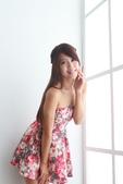 甜美氣質,淺淺微笑!!糖果candy!!:IMG_4631.JPG