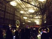 2013台北燈會:DSCF9176.JPG