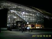 高鐵新竹站-台中烏日站:PIC_0019