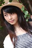心動無双•極美外拍系列三:IMG_8676.JPG
