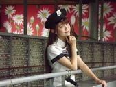 白白邱俞瑄白紗古裝vs女警風制服外拍:DSCF3223.JPG