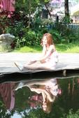 6 月 29, 2014午場~花兒時裝外拍 :IMG_2066.JPG