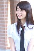 心動無双•極美外拍系列三:IMG_8071.JPG