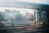 基隆港鐵路:F1000021