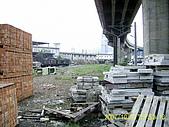 基隆港鐵路:PIC_0243