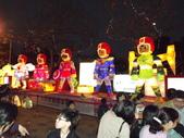 2013台北燈會:DSCF9161.JPG
