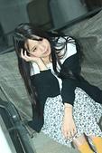 2017.12.30(週6)午場 林艾欣:IMG_1607.JPG