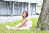 6 月 29, 2014午場~花兒時裝外拍 :IMG_2044.JPG