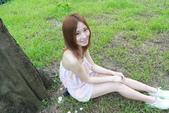 6 月 29, 2014午場~花兒時裝外拍 :IMG_2052.JPG