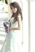 8/24 Candy Wu 無糖特級冰~婚紗:IMG_3454.JPG