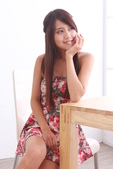 甜美氣質,淺淺微笑!!糖果candy!!:IMG_4499.JPG