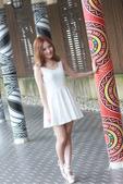 6 月 29, 2014午場~花兒時裝外拍 :IMG_2125.JPG