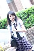 心動無双•極美外拍系列三:IMG_8206.JPG