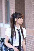 心動無双•極美外拍系列三:IMG_8066.JPG