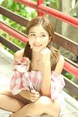 7/5(週日)午場 ▲廖玟婷Candy▼: