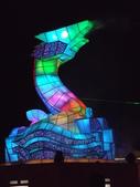 2013年台灣颩燈會在新竹縣:DSCF9301.JPG