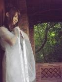 白白邱俞瑄白紗古裝vs女警風制服外拍:DSCF3367.JPG