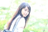 心動無双•極美外拍系列三:IMG_8216.JPG
