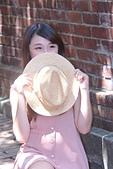 2016.7.31滬尾夏日時裝午場外拍: