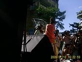 林依晨台北西門頂簽唱會:PIC_0716.JPG