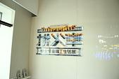 台北機廠化身「NEXT鐵道博物館」: