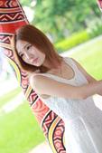 6 月 29, 2014午場~花兒時裝外拍 :IMG_2150.JPG