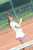 10.21台大校園林攸攸時裝外拍:IMG_0221.JPG