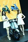 2018-2020年汽車大展:IMG_1659.JPG