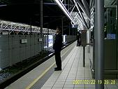 高鐵新竹站-台中烏日站:PIC_0029