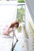 6 月 29, 2014午場~花兒時裝外拍 :IMG_1949.JPG