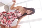 甜美氣質,淺淺微笑!!糖果candy!!:IMG_4494.JPG