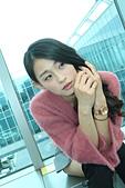 2017.12.28台北松山機場小水時裝.古裝外拍:IMG_1209.JPG
