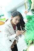 2017.12.28台北松山機場小水時裝.古裝外拍:IMG_1267.JPG