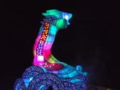 2013年台灣颩燈會在新竹縣:DSCF9297.JPG
