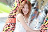 6 月 29, 2014午場~花兒時裝外拍 :IMG_2154.JPG