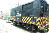 鐵路節127週年系列再展風華:IMG_1462.JPG